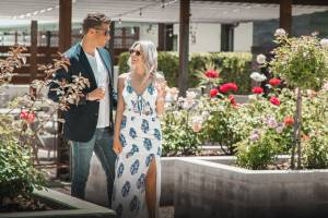 Thornton Winery Excursion