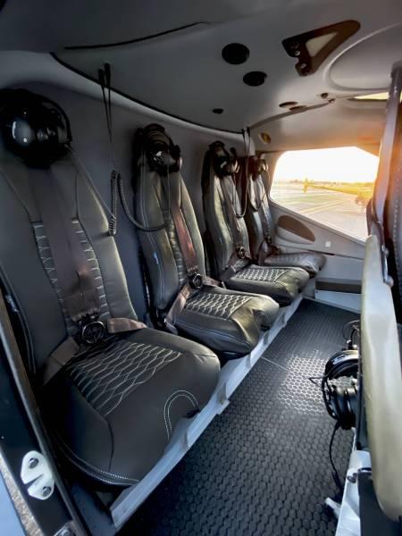 EC130 Interior 2