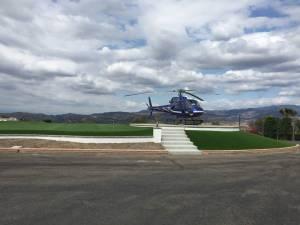 Real Estate Aerial Touring - Image 4