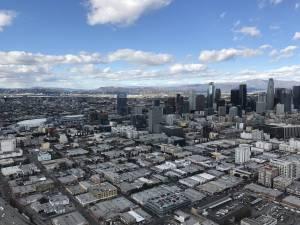Real Estate Aerial Touring - Image 5