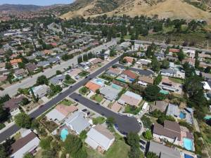 Real Estate Aerial Touring - Image 6