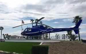 Real Estate Aerial Touring - Image 2