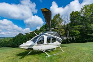 Bell 429 - Image 2