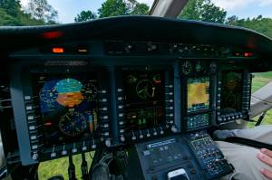 Bell 429 - Image 5