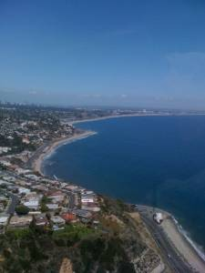 Valentine's Day Deluxe Helicopter Tour Package for Two - Image 6