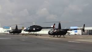 Tours - Group Helicopter Tours - Tourist Groups Welcome - Los Angeles Helicopter Tour