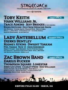 Charter Helicopter Services - Charter Helicopter Flight from LA to Stagecoach 2014 dates TBD